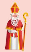 Sinterklaas en Kerst bij HEMA